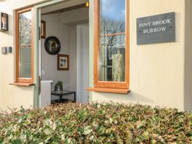 Inny Brook Burrow - Cornwall - 1065057 - thumbnail photo 3