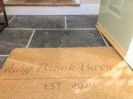 Inny Brook Burrow - Cornwall - 1065057 - thumbnail photo 4