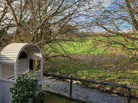 Inny Brook Burrow - Cornwall - 1065057 - thumbnail photo 37