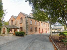 Hunter's Lodge - East Ireland - 1065127 - thumbnail photo 1