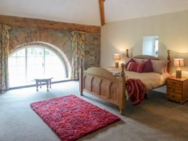 Hunter's Lodge - East Ireland - 1065127 - thumbnail photo 15