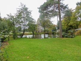 Hunter's Lodge - East Ireland - 1065127 - thumbnail photo 18