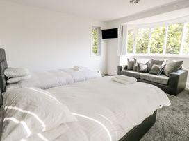 Park Hill House - Lake District - 1065310 - thumbnail photo 25