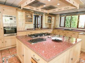 Park Hill House - Lake District - 1065310 - thumbnail photo 14