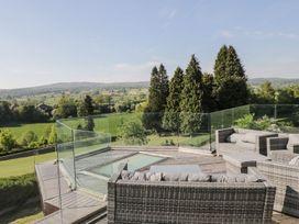 Park Hill House - Lake District - 1065310 - thumbnail photo 30