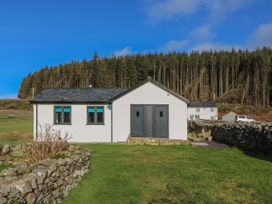 The Sail Loft - North Wales - 1065348 - thumbnail photo 1