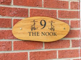 The Nook - Norfolk - 1065359 - thumbnail photo 2