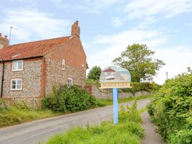 The Nook - Norfolk - 1065359 - thumbnail photo 17