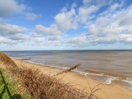 The Nook - Norfolk - 1065359 - thumbnail photo 22