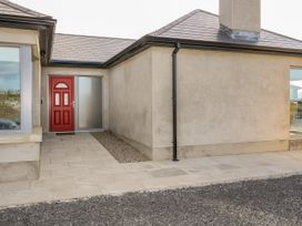Abbey Bay Cottage - County Donegal - 1065380 - thumbnail photo 2