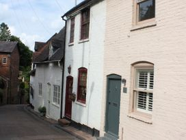 11 Friars Street - Shropshire - 1065442 - thumbnail photo 1