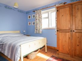 Orchard Chalet - Cornwall - 1065495 - thumbnail photo 6