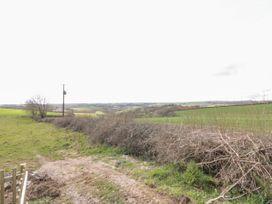 Orchard Chalet - Cornwall - 1065495 - thumbnail photo 12