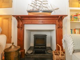 Coastguards Cottage - Somerset & Wiltshire - 1065688 - thumbnail photo 9