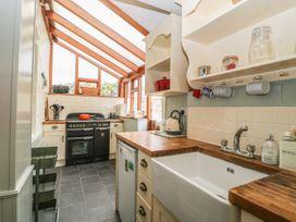 Coastguards Cottage - Somerset & Wiltshire - 1065688 - thumbnail photo 16