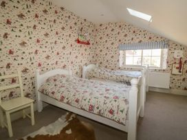 Welburn Grange Farm - Whitby & North Yorkshire - 1065690 - thumbnail photo 29