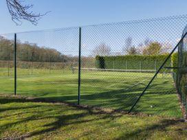 Welburn Grange Farm - Whitby & North Yorkshire - 1065690 - thumbnail photo 32