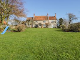 Welburn Grange Farm - Whitby & North Yorkshire - 1065690 - thumbnail photo 33