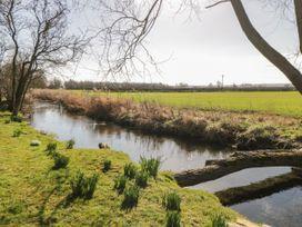 Welburn Grange Farm - Whitby & North Yorkshire - 1065690 - thumbnail photo 34