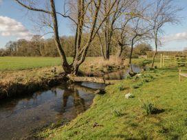 Welburn Grange Farm - Whitby & North Yorkshire - 1065690 - thumbnail photo 35
