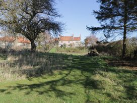 Welburn Grange Farm - Whitby & North Yorkshire - 1065690 - thumbnail photo 36