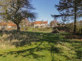 Welburn Grange Farm - Whitby & North Yorkshire - 1065690 - thumbnail photo 37