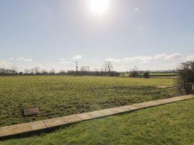 Welburn Grange Farm - Whitby & North Yorkshire - 1065690 - thumbnail photo 38