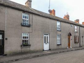 Carrick House - County Wexford - 1065776 - thumbnail photo 1