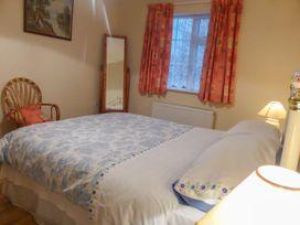 Carrick House - County Wexford - 1065776 - thumbnail photo 7
