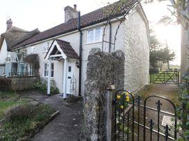 2 Hillview Cottage - Devon - 1065784 - thumbnail photo 1