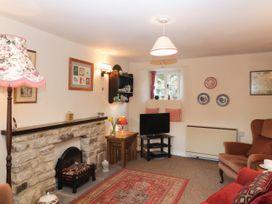 2 Hillview Cottage - Devon - 1065784 - thumbnail photo 7