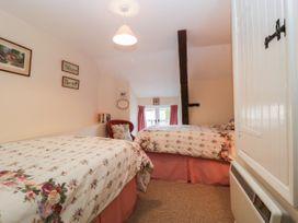 2 Hillview Cottage - Devon - 1065784 - thumbnail photo 22