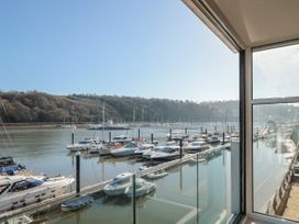 33 Dart Marina - Devon - 1065857 - thumbnail photo 2