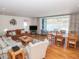 33 Dart Marina - Devon - 1065857 - thumbnail photo 4