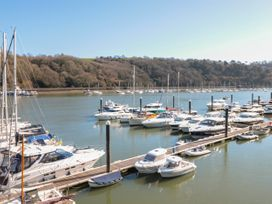 33 Dart Marina - Devon - 1065857 - thumbnail photo 24