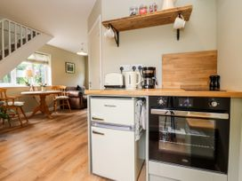 Self Contained Annex - Cotswolds - 1065908 - thumbnail photo 11
