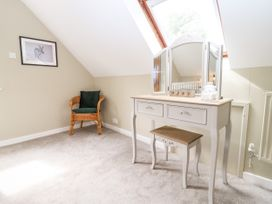 Self Contained Annex - Cotswolds - 1065908 - thumbnail photo 14