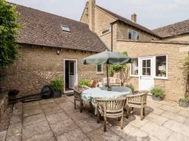 Self Contained Annex - Cotswolds - 1065908 - thumbnail photo 1