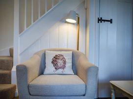 Little Owl Cottage - Cotswolds - 1065959 - thumbnail photo 4