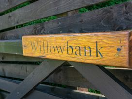 Willowbank Retreat - Lake District - 1066112 - thumbnail photo 3