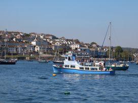 Trefern - Cornwall - 1066119 - thumbnail photo 27