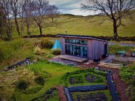 Tirlaggan Studio - Scottish Highlands - 1066143 - thumbnail photo 2