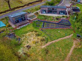 Tirlaggan Studio - Scottish Highlands - 1066143 - thumbnail photo 14