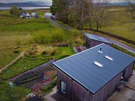 Tirlaggan Studio - Scottish Highlands - 1066143 - thumbnail photo 15
