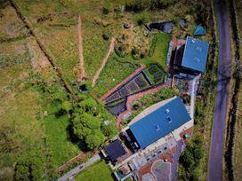 Tirlaggan Studio - Scottish Highlands - 1066143 - thumbnail photo 16