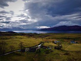 Tirlaggan Studio - Scottish Highlands - 1066143 - thumbnail photo 17