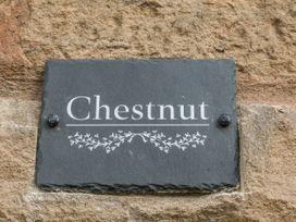Chestnut Cottage - Peak District - 1066253 - thumbnail photo 2
