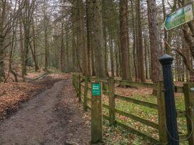 Chestnut Cottage - Peak District - 1066253 - thumbnail photo 20
