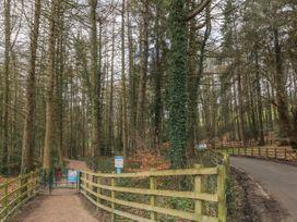 Chestnut Cottage - Peak District - 1066253 - thumbnail photo 22