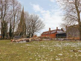The Garden Cottage - Central England - 1066331 - thumbnail photo 15